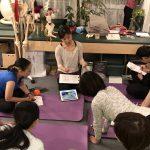 【追加開催】トレーナー向け勉強会のお知らせ